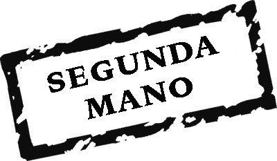 segunda_mano