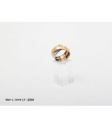 1-1-234-1-ANILLO BICOLOR EN ESPIRAL (20 mm) L1416