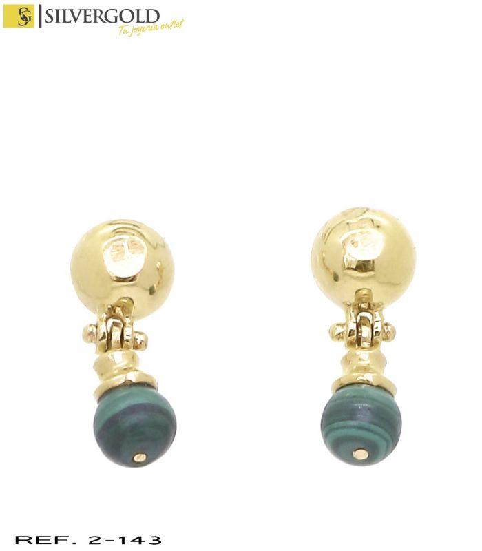 43c5e2e54d51 ... 1-2-143-pendientes-oro-18kt-con-piedra-tipo-jade-colgante-de-media-bola.jpg  ...